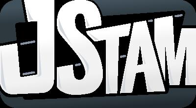 JStam - John Stammerman